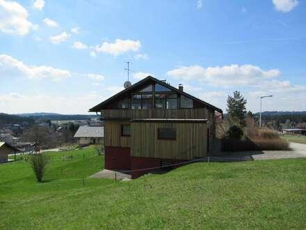 Großzügiges Mehrfamilienhaus 240 qm Wohnnutzfläche