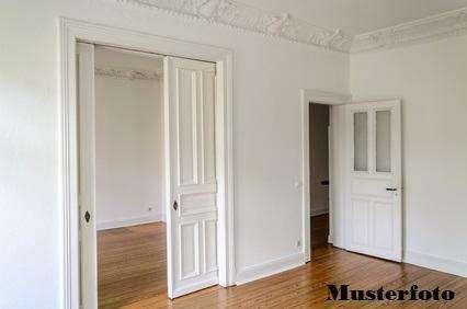 + 2-Zimmer-Wohnung mit TG-Stellplatz +
