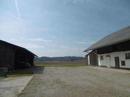 Abstellplätze/Lagerflächen/Unterstellplätze im Süden von Graz - nahe dem Autobahnzubringer