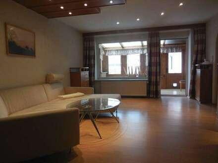 4 Wohnungen am Hauptplatz 8570 Voitsberg