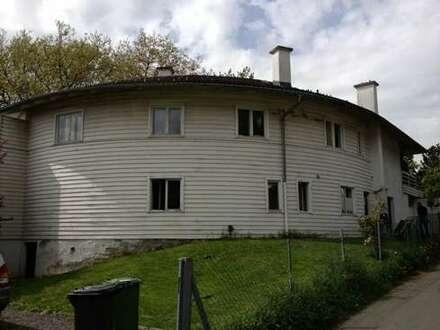 IBK/Arzl: Außergewöhnliches Haus für außergewöhnliche Menschen zu verkaufen!