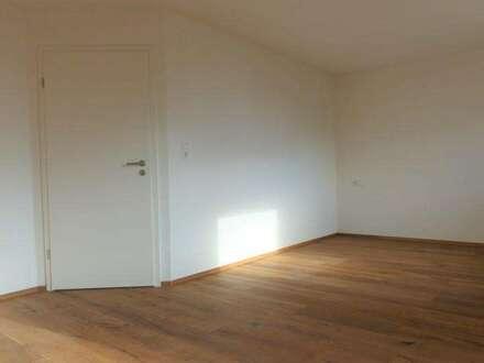 Sanierte 3-Zimmerwohnung mit versperrbarer Garagenbox in Fritzens