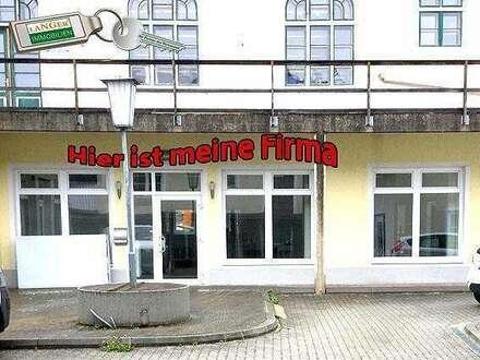 Büro mit Produktionsfläche und Lager in Krumbach zu vermieten!