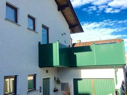 Mehrfamilienhaus/Einfamilienhaus Ohne Maklerprovision