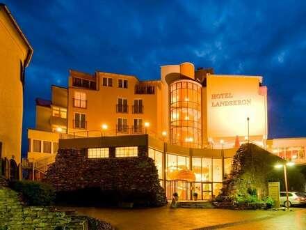 Hotel Landskron