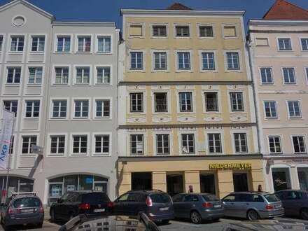 Schönstes Braunauer Stadthaus!
