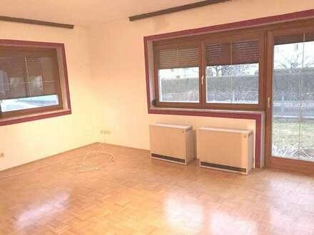 MIETE WOHNHAUS Klagenfurt West mit 150 m² Wfl.,