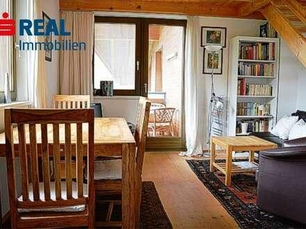 TOP ausgestattete 2,5 Zimmer Wohnung ganz in der Nähe zum Lifteinstieg ins herrliche Kitzbüheler Schigebiet mit attraktivem…
