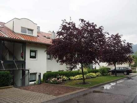 Elegante 3-Zimmerwohnung in Mieming möbliert zu vermieten!