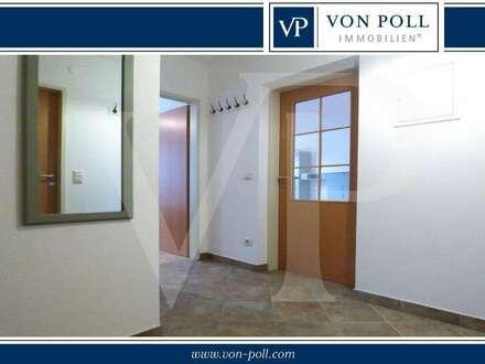 Gepflegte 2-Zimmerwohnung in Salzburg-Süd