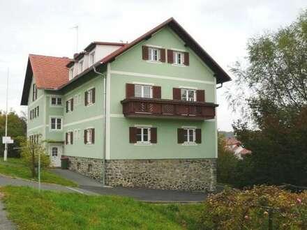 Provisionsfreie Wohnungen im Erholungsort St. Anna am Aigen in der Weinregion Südoststeiermark