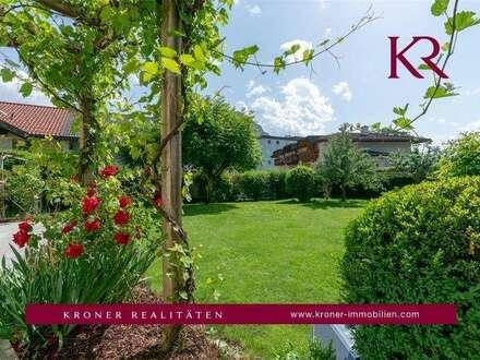 Schönes Haus in Brixlegg zu vermieten