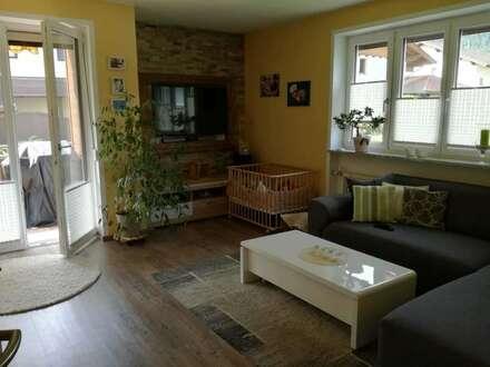 Verkaufe helle 3-Zimmer Wohnung in Kundl