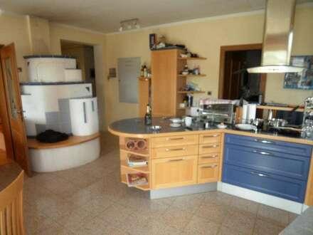 Hagenberg: Einfamilienhaus in beschaulicher, ruhiger Lage