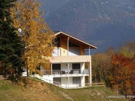 2 Zimmer Ferienwohnung in schöner Lage am Bürserberg mit Ferienwidmung zu verkaufen!