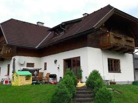 Ferienhaus oder Wohnsitz in Sirnitz ??
