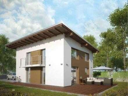 TÜV geprüfte Neubauhäuser in der Umgebung von Eisenstadt