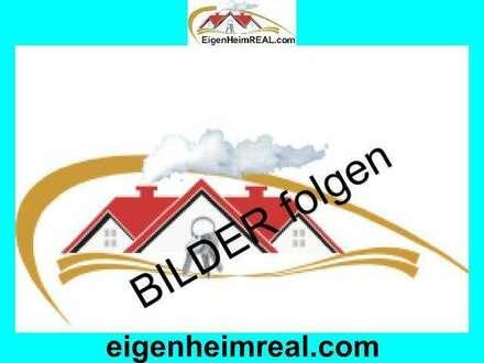 Doppelhaushälfte in ruhiger Wohnlage zu mieten Ebenthal