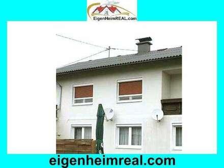 Gepflegtes Ein- oder Zweifamilienwohnhaus in der Ferienregion Eberndorf