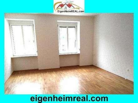 Innenstadt Büro oder Praxis 95m2 3 Zimmer