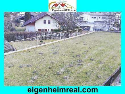 Einfamilienhaus Miete - Flatschacher See Nähe