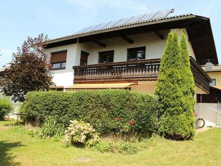 Haus in Klagenfurt Wölfnitz provisionsfrei zu vermieten