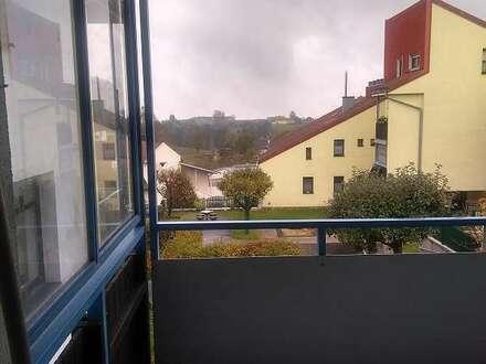 Schöne ruhige Mietwohnung im Zentrum von Lichtenberg