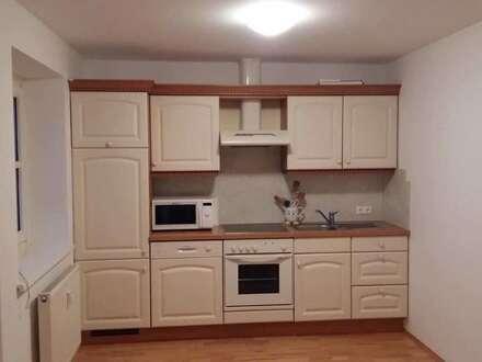 Schöne provisionsfreie Wohnung zu vermieten