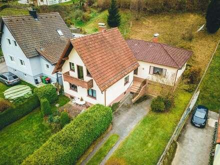 PRIVATVERKAUF: Familiengerechtes Doppelhaus (https://youtu.be/C0fmUO0tjEs)