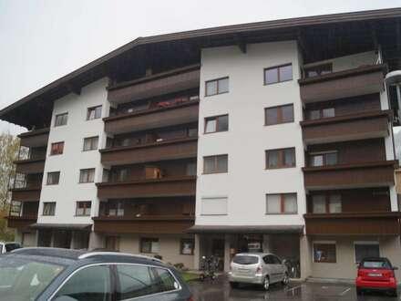Wohnung in Hippach