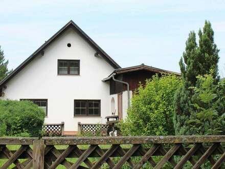 Miethit - Bauernhaus mitten im Wienerwald