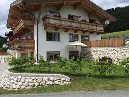 Wohnung in Wohnung in Traumlage, GASTEIG Kirchdorf / St. Johann