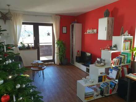 Schöne helle 2 Zimmer Wohnung in Kirchdorf in Tirol