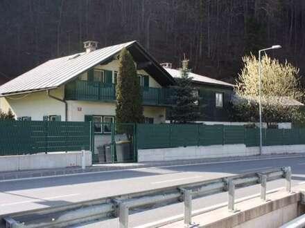 Großzügiges Familienhaus in Gresten (Bezirk Scheibbs)