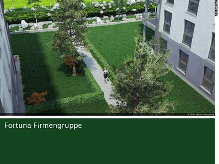 Eigentum in Leobersdorf