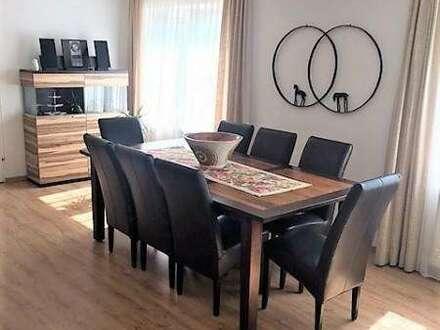 Tolle komplett sanierte 4 Zimmerwohnung in Laxenburg