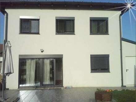MY CASTLE Eigenheim in bester Wohnlage