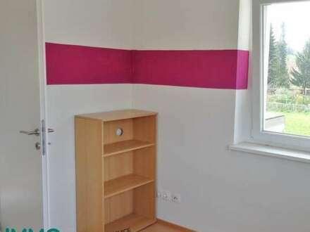 Perfekt angelegte 2-Zimmer Wohnung mit Balkon in Furth/Böheimkirchen zu mieten