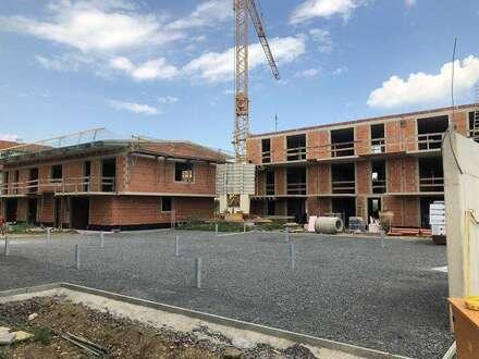 PROVISIONSFREI - Wagna - ÖWG Wohnbau - Miete ODER Miete mit Kaufoption - 3 Zimmer