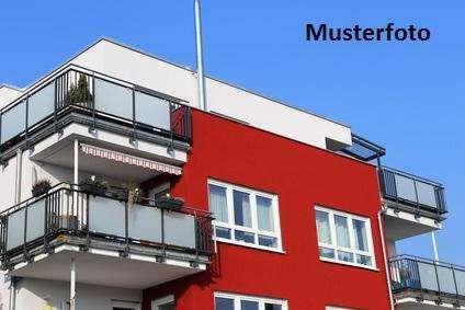 2-Zimmer-Wohnung mit Terrassen