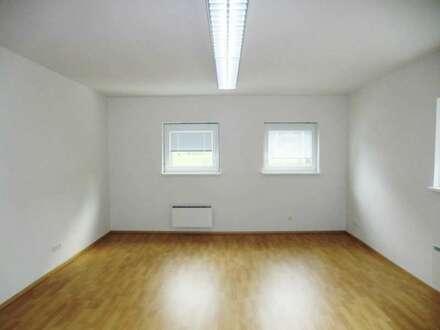 10865 - Büro in Traisen zu vermieten!