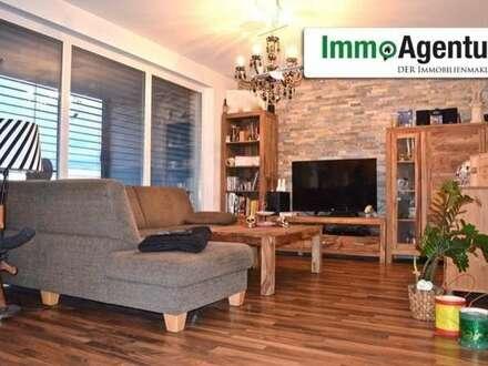4 Zimmer Anlegerwohnung in Hohenems zu verkaufen, Haus 3 / Top 58
