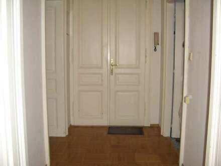 11044 -gepflegte 2 Zimmer Wohnung im Zentrum von Herzogenburg