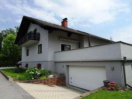 Ein-Zweifamilienhaus in Gleisdorf zu verkaufen!