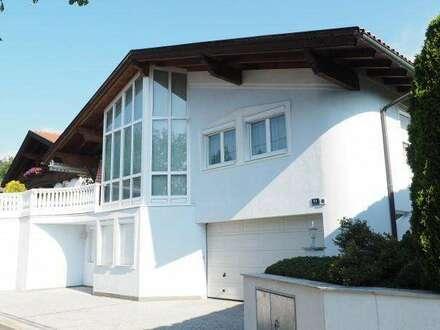 Mein Haus, meine Terrasse, mein zu Hause…