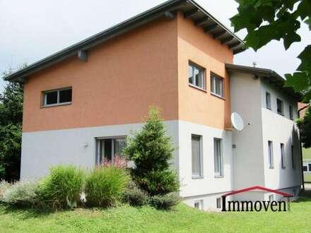 Traumhaus südlich von Graz - ab sofort!