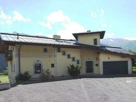 Stuhlfelden: Landhaus mit Sonnenterrasse ab sofort zu vermieten