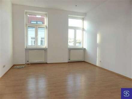 Unbefristeter 88m² Altbau mit Lift Nähe Wilhelminenberg - 1160 Wien