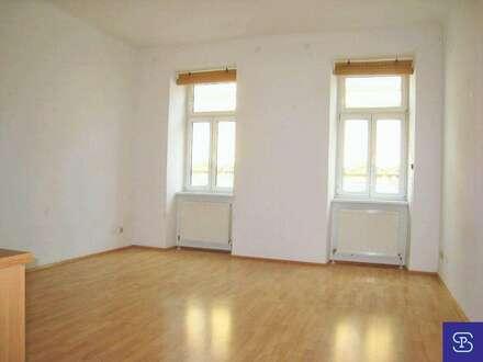Unbefristeter 58m² Altbau in Ruhelage mit Einbauküche - 1120 Wien