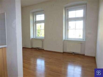 Unbefristete 35m² Wohnung mit 2 Zimmern und Einbauküche - 1130 Wien
